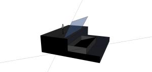 michael-jackson-hologram-1