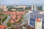 12383967-malacca-malaysia-cityscape-with-melaka-river