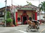 2800-trishaw-ride-malacca-malaysia