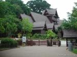 2801-malaccas-sultanate-palace-malacca-malaysia