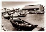 SP013 - Melaka River