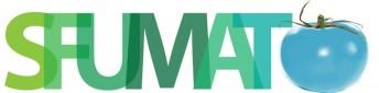 cropped-sfumato-logo-jpg