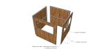 Test Box 06