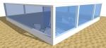 Underwater Stage 03