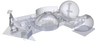 Space Explorer 31