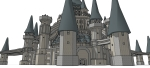 Castle Dracula 05