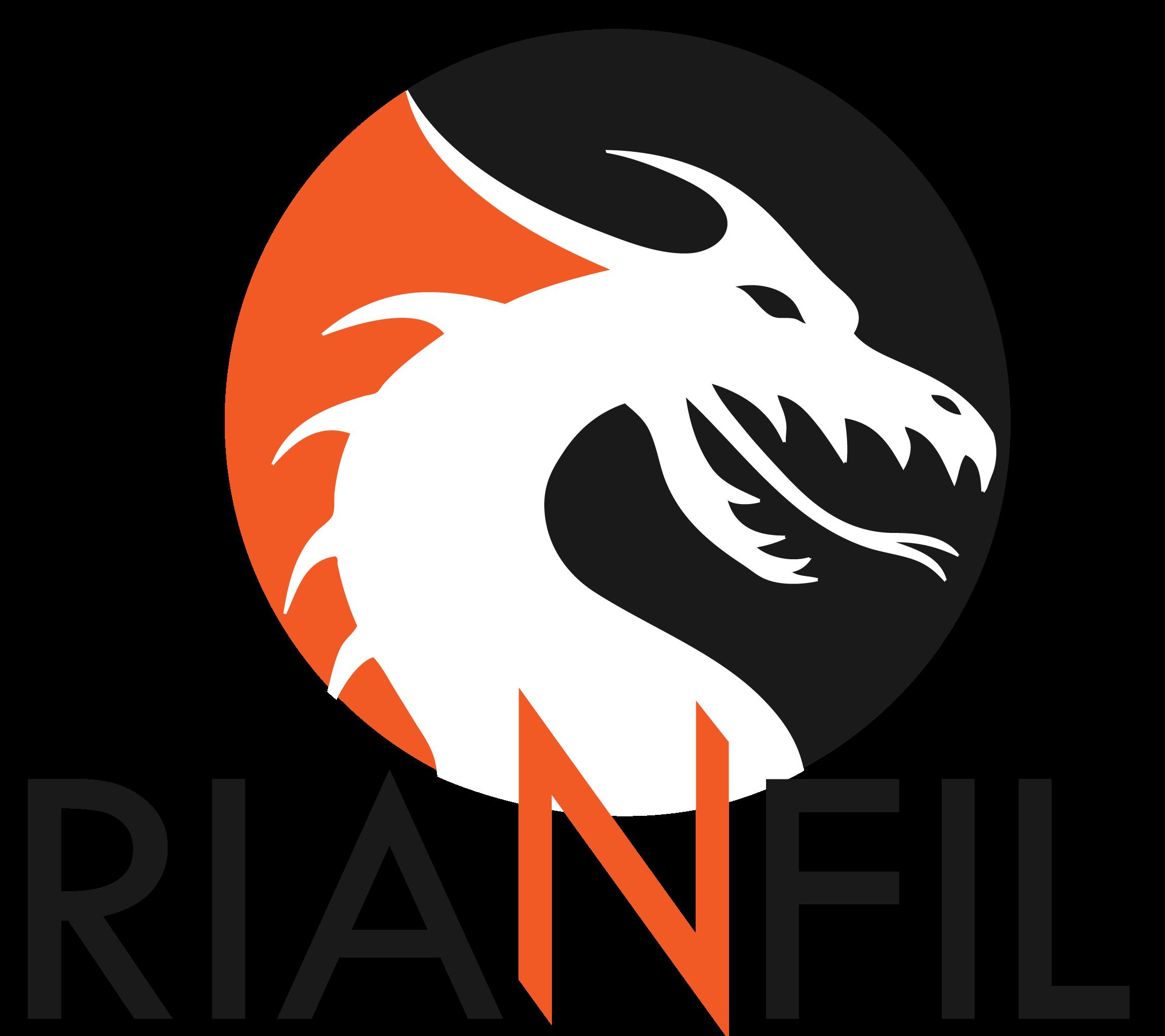 Rianfil